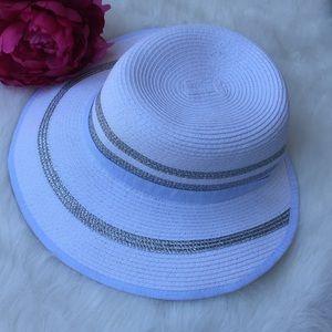 Accessories - Summer hat